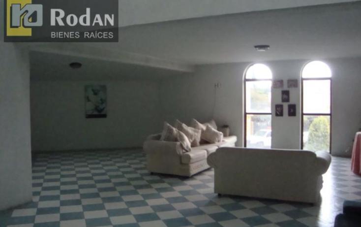 Foto de edificio en venta en 5 de mayo 1512, centro, apizaco, tlaxcala, 371014 No. 12