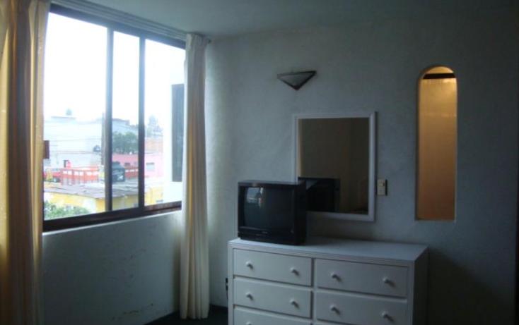 Foto de edificio en venta en  1512, centro, apizaco, tlaxcala, 371014 No. 21