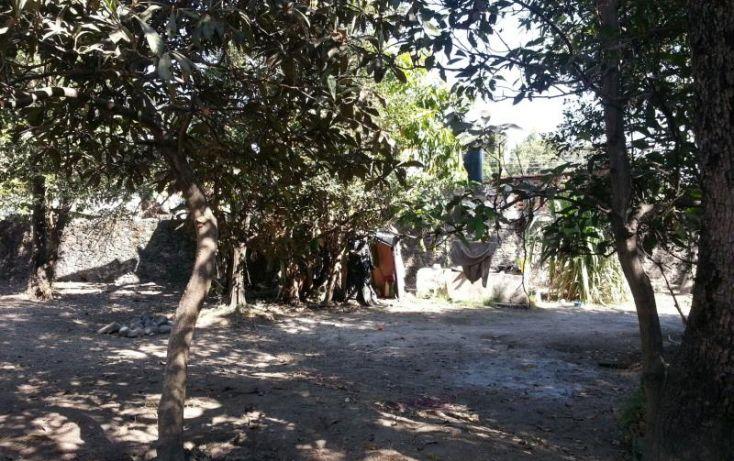 Foto de terreno habitacional en venta en 5 de mayo 16, el caracol campo chiquito, yautepec, morelos, 1503797 no 02