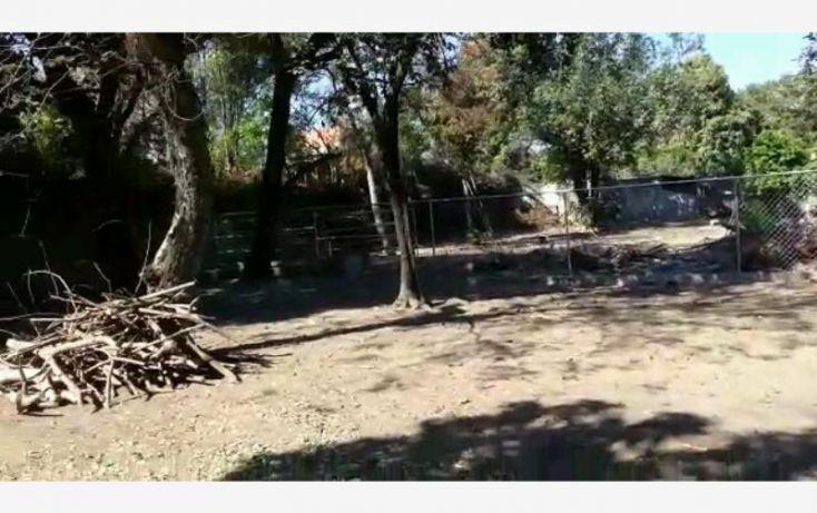 Foto de terreno habitacional en venta en 5 de mayo 19, centro, yautepec, morelos, 1804082 no 05