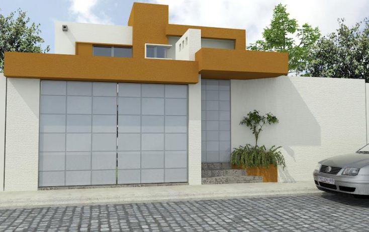 Foto de casa en venta en 5 de mayo 25, centro jiutepec, jiutepec, morelos, 1945886 no 05