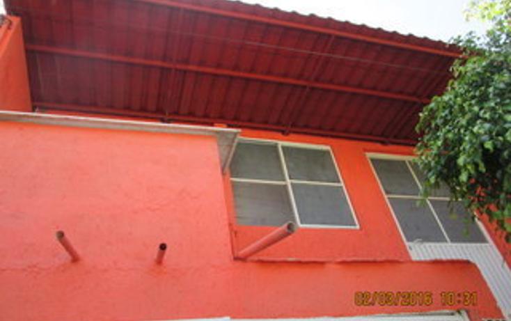 Foto de casa en venta en  , 5 de mayo 2a secc, guadalajara, jalisco, 1940883 No. 03