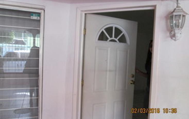 Foto de casa en venta en  , 5 de mayo 2a secc, guadalajara, jalisco, 1940883 No. 04
