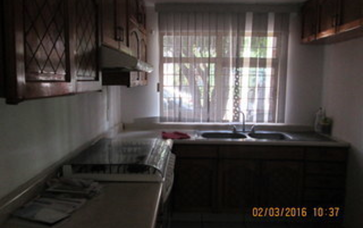 Foto de casa en venta en  , 5 de mayo 2a secc, guadalajara, jalisco, 1940883 No. 05