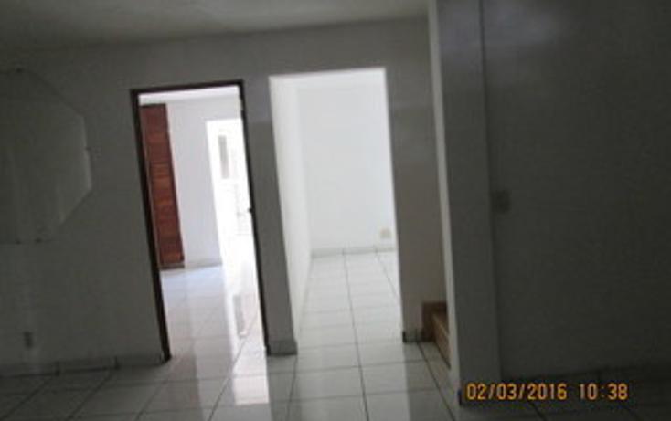 Foto de casa en venta en  , 5 de mayo 2a secc, guadalajara, jalisco, 1940883 No. 07