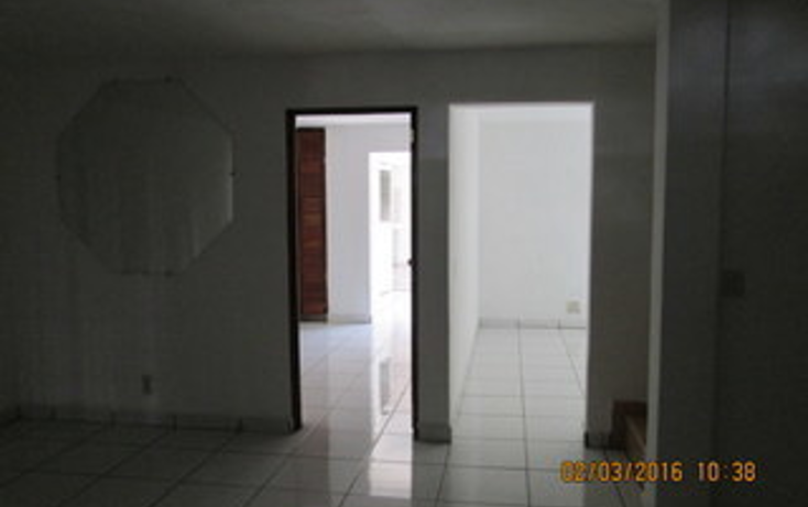 Foto de casa en venta en  , 5 de mayo 2a secc, guadalajara, jalisco, 1940883 No. 08