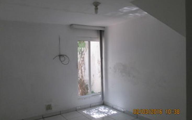 Foto de casa en venta en  , 5 de mayo 2a secc, guadalajara, jalisco, 1940883 No. 09