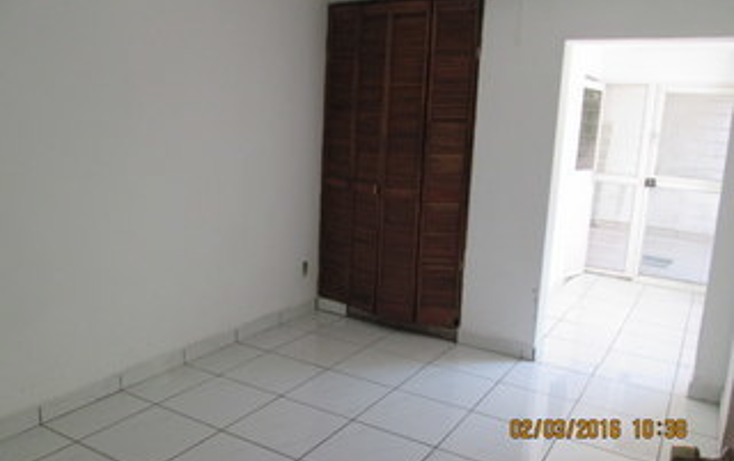 Foto de casa en venta en  , 5 de mayo 2a secc, guadalajara, jalisco, 1940883 No. 10
