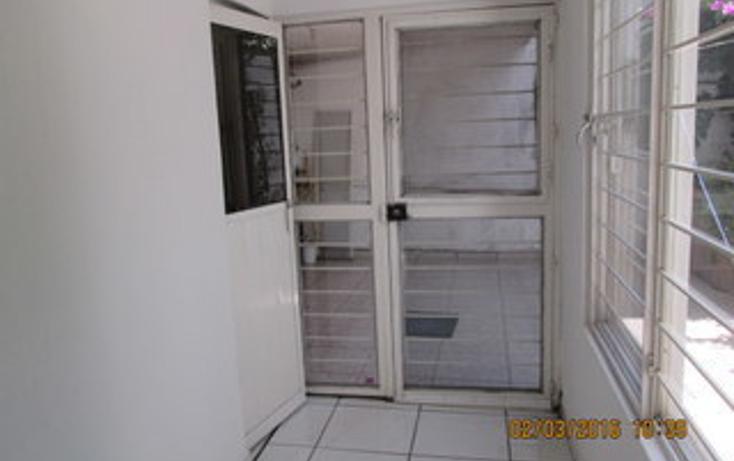 Foto de casa en venta en  , 5 de mayo 2a secc, guadalajara, jalisco, 1940883 No. 11