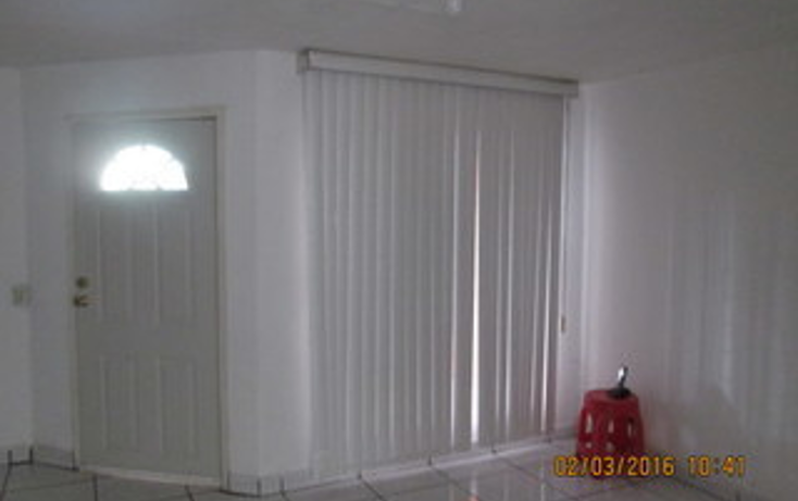 Foto de casa en venta en  , 5 de mayo 2a secc, guadalajara, jalisco, 1940883 No. 16