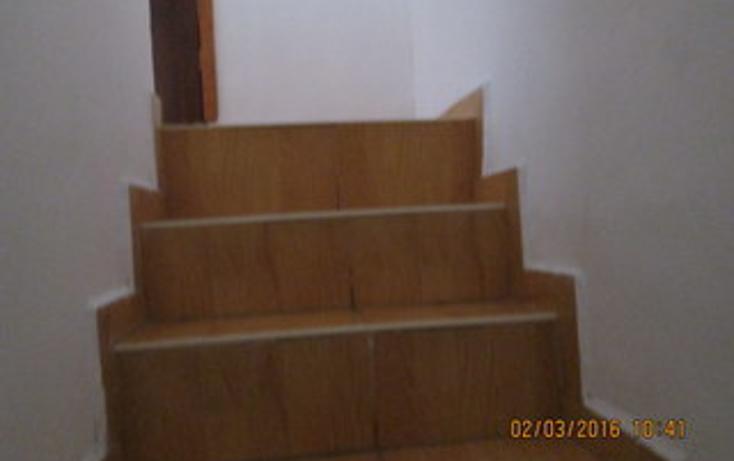 Foto de casa en venta en  , 5 de mayo 2a secc, guadalajara, jalisco, 1940883 No. 18
