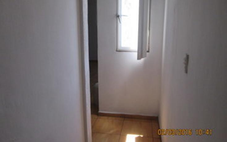 Foto de casa en venta en  , 5 de mayo 2a secc, guadalajara, jalisco, 1940883 No. 20