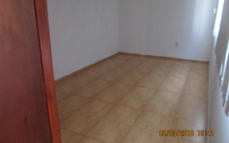 Foto de casa en venta en  , 5 de mayo 2a secc, guadalajara, jalisco, 1940883 No. 21