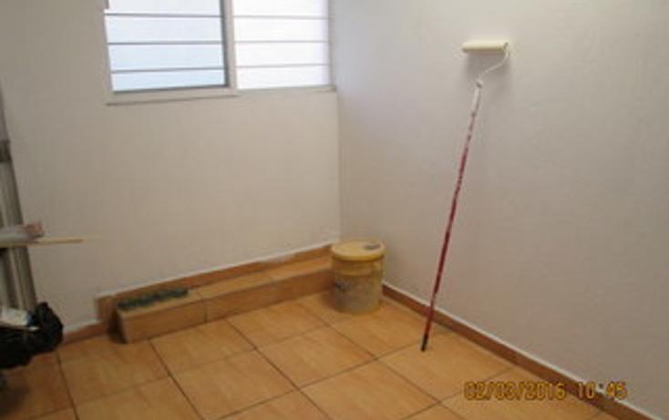 Foto de casa en venta en  , 5 de mayo 2a secc, guadalajara, jalisco, 1940883 No. 25