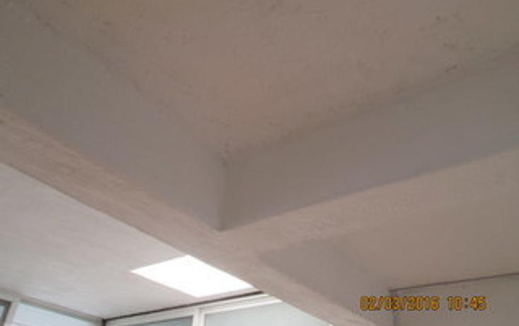 Foto de casa en venta en  , 5 de mayo 2a secc, guadalajara, jalisco, 1940883 No. 26