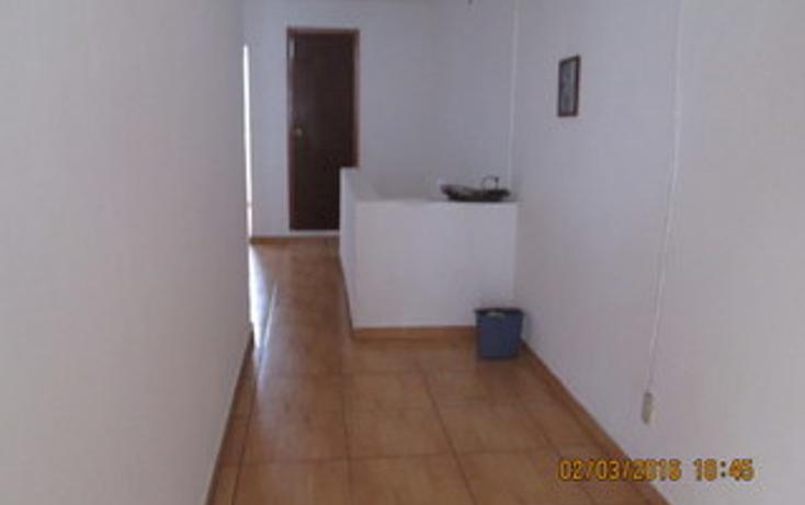 Foto de casa en venta en  , 5 de mayo 2a secc, guadalajara, jalisco, 1940883 No. 27