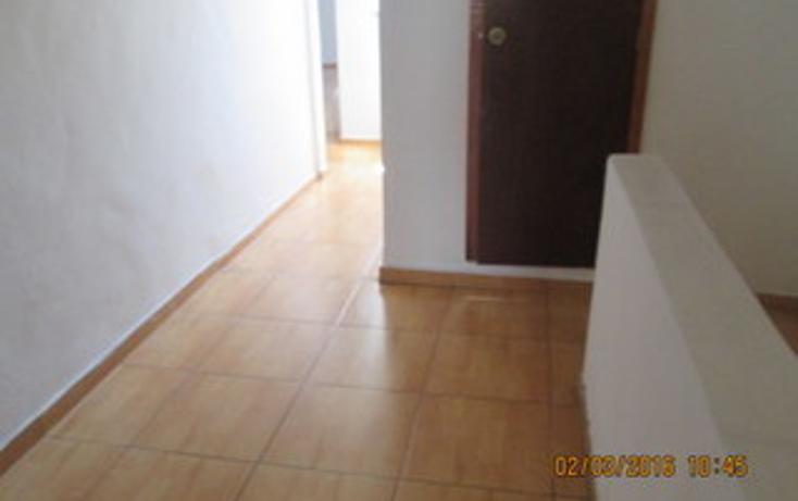 Foto de casa en venta en  , 5 de mayo 2a secc, guadalajara, jalisco, 1940883 No. 28