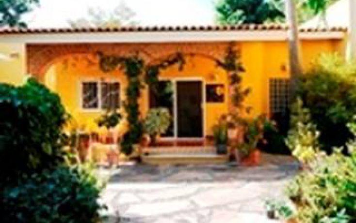 Foto de casa en venta en 5 de mayo 3, ajijic centro, chapala, jalisco, 1695294 no 01