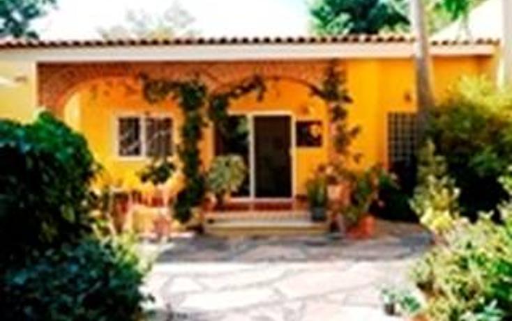 Foto de casa en venta en 5 de mayo 3 , ajijic centro, chapala, jalisco, 1695294 No. 01