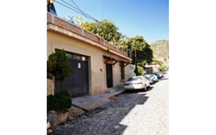 Foto de casa en venta en 5 de mayo 3 , ajijic centro, chapala, jalisco, 1695294 No. 02