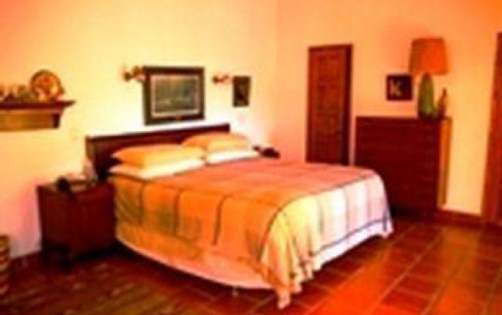 Foto de casa en venta en 5 de mayo 3, ajijic centro, chapala, jalisco, 1695294 no 06