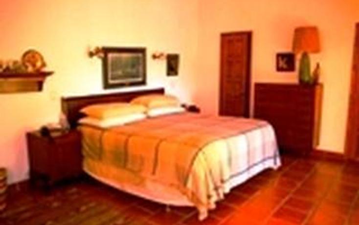 Foto de casa en venta en 5 de mayo 3 , ajijic centro, chapala, jalisco, 1695294 No. 06