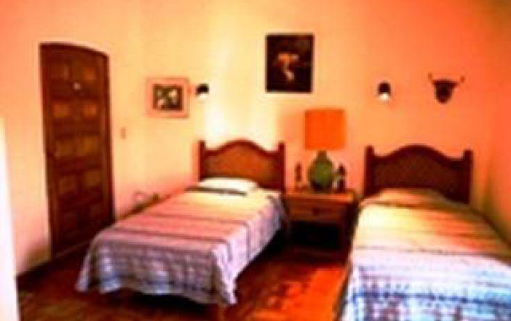 Foto de casa en venta en 5 de mayo 3, ajijic centro, chapala, jalisco, 1695294 no 08