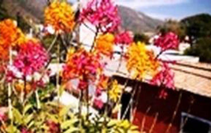 Foto de casa en venta en 5 de mayo 3, ajijic centro, chapala, jalisco, 1695294 no 10