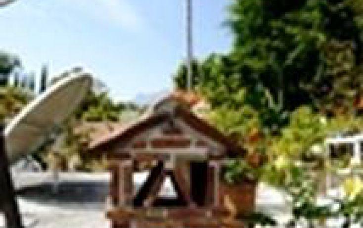 Foto de casa en venta en 5 de mayo 3, ajijic centro, chapala, jalisco, 1695294 no 11
