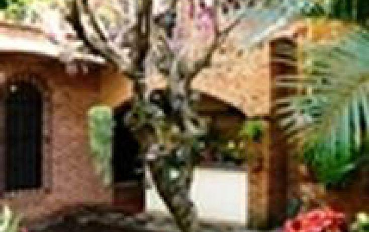 Foto de casa en venta en 5 de mayo 3, ajijic centro, chapala, jalisco, 1695294 no 12