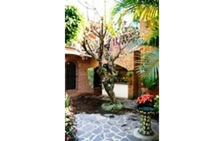 Foto de casa en venta en 5 de mayo 3 , ajijic centro, chapala, jalisco, 1695294 No. 12