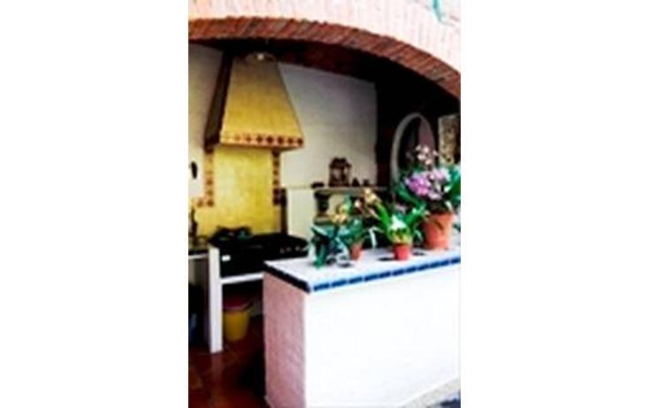 Foto de casa en venta en 5 de mayo 3, ajijic centro, chapala, jalisco, 1695294 no 13