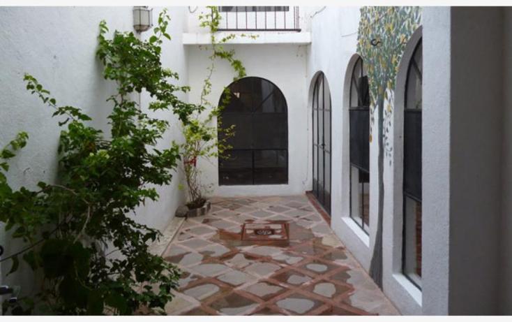 Foto de casa en venta en 5 de mayo 4, san miguel de allende centro, san miguel de allende, guanajuato, 703774 No. 02