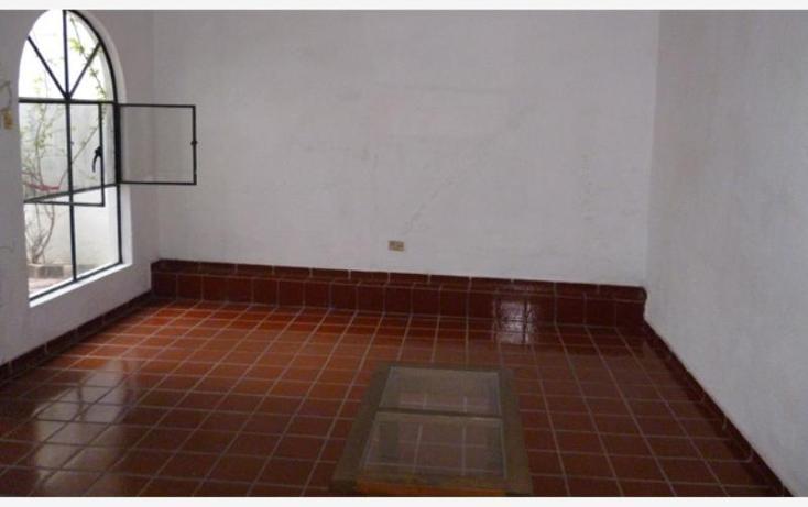 Foto de casa en venta en 5 de mayo 4, san miguel de allende centro, san miguel de allende, guanajuato, 703774 No. 05