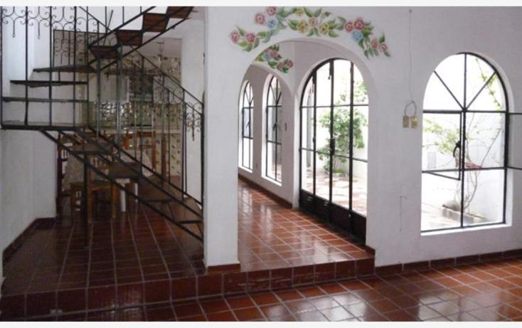 Foto de casa en venta en 5 de mayo 4, san miguel de allende centro, san miguel de allende, guanajuato, 703774 No. 06
