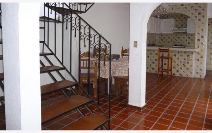 Foto de casa en venta en 5 de mayo 4, san miguel de allende centro, san miguel de allende, guanajuato, 703774 No. 07