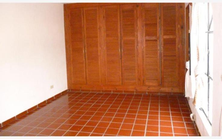 Foto de casa en venta en 5 de mayo 4, san miguel de allende centro, san miguel de allende, guanajuato, 703774 No. 08