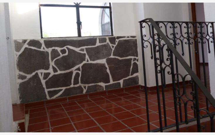 Foto de casa en venta en 5 de mayo 4, san miguel de allende centro, san miguel de allende, guanajuato, 703774 No. 12