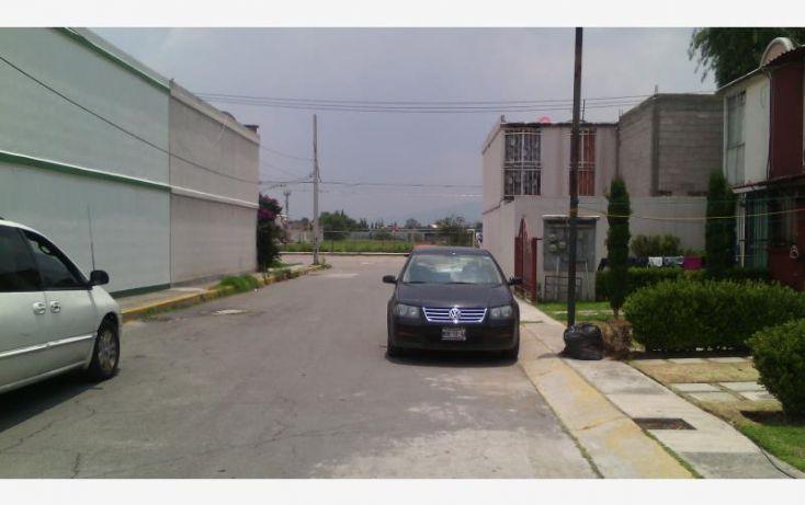 Foto de casa en venta en 5 de mayo 41, el partidor, cuautitlán, estado de méxico, 1999922 no 01