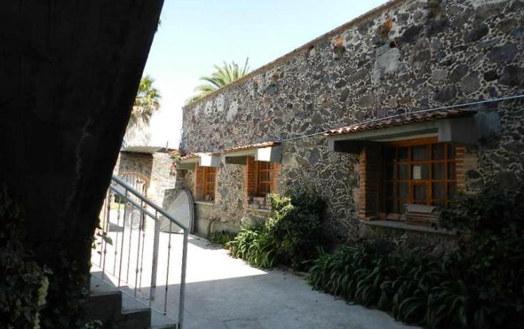 Casa en villa de tezontepec centro en venta id 375111 for Villas de tezontepec