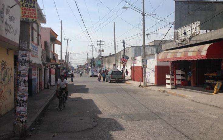 Foto de departamento en venta en 5 de mayo 62, amanalco, tlaola, puebla, 1804764 no 03