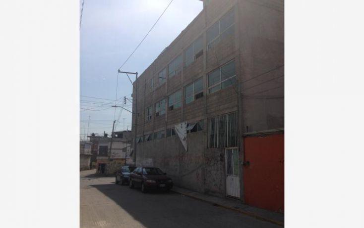 Foto de departamento en venta en 5 de mayo 62, amanalco, tlaola, puebla, 1804764 no 05