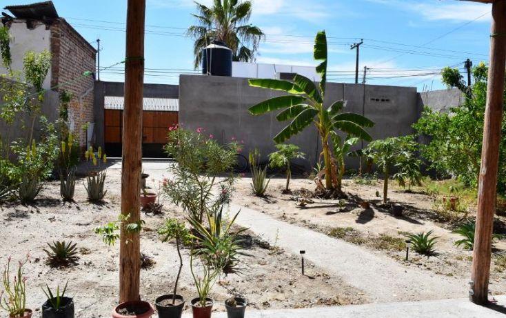 Foto de casa en venta en 5 de mayo 642, zona comercial, la paz, baja california sur, 1818608 no 03