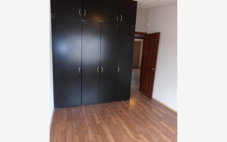 Foto de casa en venta en 5 de mayo 8, san pedro totoltepec, toluca, méxico, 1595700 No. 15