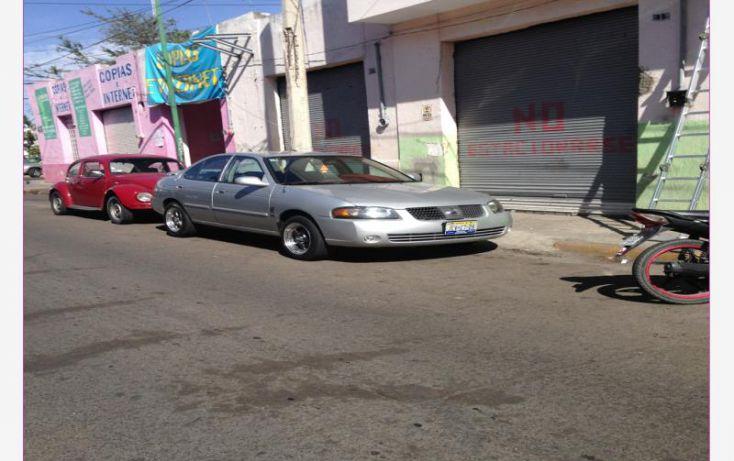 Foto de local en renta en 5 de mayo 819, san carlos, guadalajara, jalisco, 1534860 no 01