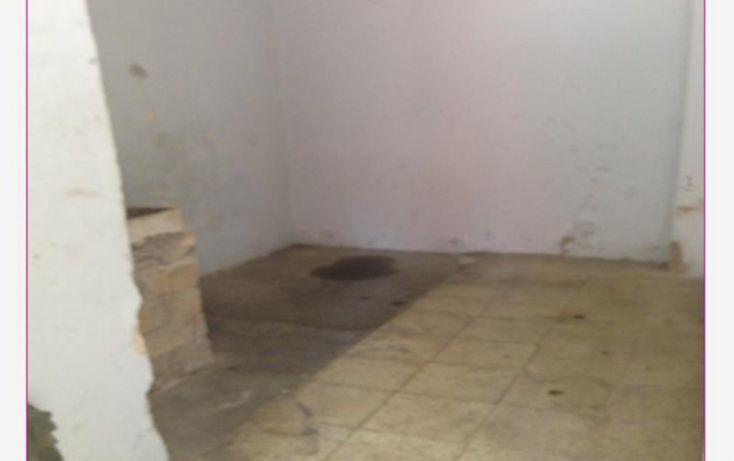 Foto de local en renta en 5 de mayo 819, san carlos, guadalajara, jalisco, 1534860 no 02