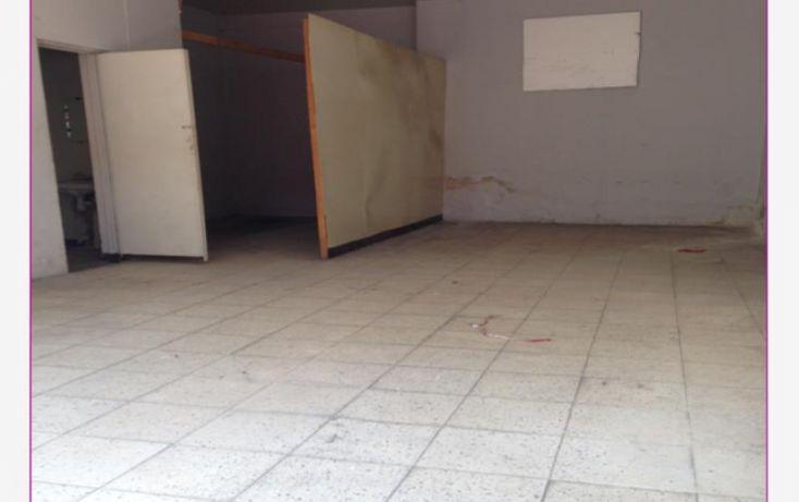 Foto de local en renta en 5 de mayo 819, san carlos, guadalajara, jalisco, 1534860 no 04