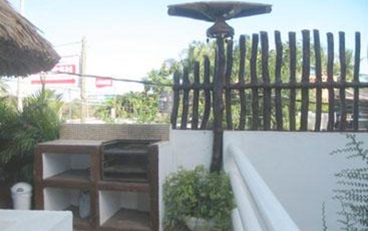 Foto de edificio en venta en  , 5 de mayo, acapulco de juárez, guerrero, 1368737 No. 04