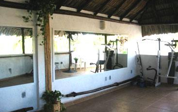 Foto de edificio en venta en  , 5 de mayo, acapulco de juárez, guerrero, 1368737 No. 05