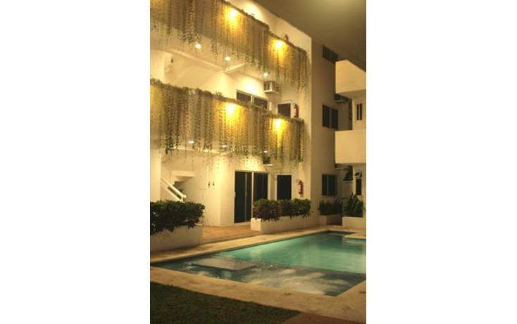 Foto de edificio en venta en  , 5 de mayo, acapulco de juárez, guerrero, 1368737 No. 06